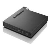 Lenovo Desktop Options II ThinkCentre Tiny-in-One Super-Multi Burner