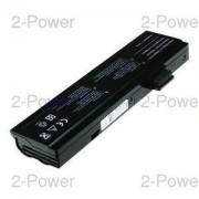 2-Power Laptopbatteri Fujitsu 11.1v 4400mAh (L51-3S4400-S1S5)
