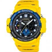 Casio GN-1000-9AER Мъжки Часовник