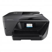 HP all-in-one inkjet printer OfficeJet Pro 6970