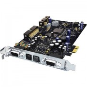 RME HDSPe AIO PCI Express Card Audio Interface