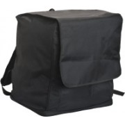 The Dry Cape y bag courier bag 115 L Backpack(Black)