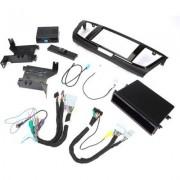Metra 99-7804HG Honda Kit Accord 2013-up, I/DD, w/Interface