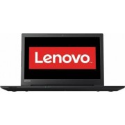 Laptop Lenovo V110-15ISK Intel Core i3-6006U 128GB 4GB HD