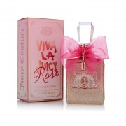 Viva La Juicy Rose By Juicy Couture EDP100ML / 3.4 Oz Women