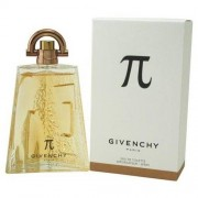 Givenchy Pi Eau Toilette Spray 100 Ml
