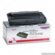 XEROX Cartridge for WorkCentre PE120/ 120i (013R00606)