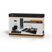 EK Water Blocks EK-KIT P360 Enfriamiento Liquido para CPU, 3x 120mm, 1850RPM