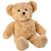 Greenlife Value GmbH Warmies® Teddybär