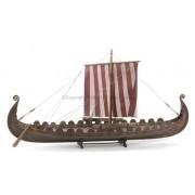 Navomodel macheta Billing Boats OSEBERG (860 mm)