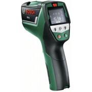 Bosch PTD 1 thermodetektor 0603683020 - Mérőműszerek