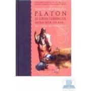 Platon si ornitorincul intra intr-un bar... - Thomas Cathcart Daniel Klein