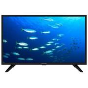 Televizor LED Kruger&Matz KM0232T, HD Ready, CI+