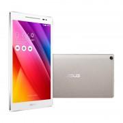 "Tableta Asus ZenPad Z380M, 8"", MediaTek 8163, 16GB Flash, 2GB RAM, Rose Gold"