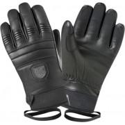 Racer Gloves Racer 90 Leather Skidor Handskar (Svart)