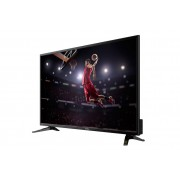 Vivax LED TV-40LE78T2S2SM, FullHD, Smart TV
