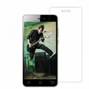 Micromax Canvas Spark 3 Q385 2.5D Curved Tempered Glass Screen Protector For Micromax Canvas Spark 3 Q385