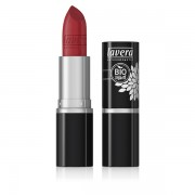 Ruj de buze bio Red Secret 24 - LAVERA