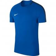 NIKE ACADEMY 18 TEE - 893693-463 / Мъжка тениска