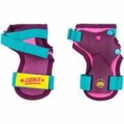 Set Protectie incheietura Soy Luna Seven SV9030 B3302654