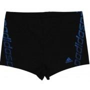 Fürdőruhák adidas Lineage Boxer AJ8386