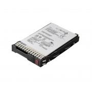 HP P09716-B21 Drives allo Stato Solido 2,5'' 960Gb Serial ATA III MLC