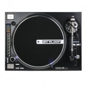 Reloop RP 8000 Straight Gira-discos