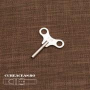 Cheie pendula No.6 - 3,75mm