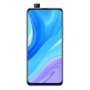 Huawei P Smart Pro Dual Sim 128GB+6GB RAM Breathing Crystal