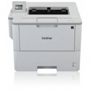 Brother HL-L6400DW 1200 x 1200DPI A4 Wifi impresora láser HL-L6400DW