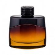 Montblanc Legend Night eau de parfum 50 ml за мъже