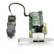 HP () 462864-B21 P410/512 Bbwc Smart Array Controller