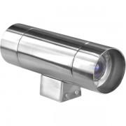 Projector de Luz LED de Interior Deco Ambient ARCTORCH6TRI