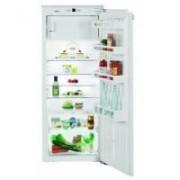 Liebherr Réfrigérateur encastrable 1 porte LIEBHERR IKB2724