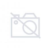 Carcasă universală din aluminiu (L x l x Î) 100 x 169 x 82 mm, IP65, negru, Bopla ABPH 1680-10