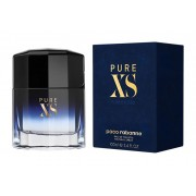 Paco Rabanne Pure XS - EDT 100 ml