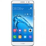 Nova Plus Dual Sim 32GB LTE 4G Argintiu 3GB RAM Huawei