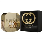 GUCCI - Guilty EDT 75 ml női