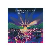 Supertramp - Paris (Remastered) | CD