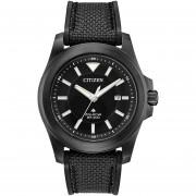Reloj Citizen Eco Drive Promaster Tough Para Caballero TIME SQUARE