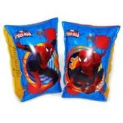 Aripioare Inot Pentru Copii Saica, Spider-Man Sense