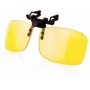 ROYALDEAL Rectangular Sunglasses(For Boys & Girls)