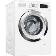 Bosch WAW325H0GB 9kg Freestanding Washing Machine-White