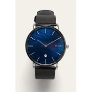 Skagen - Часовник SKW6471