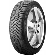 Continental ContiWinterContact™ TS 800 155/65R13 73T *