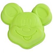Futaba Mickey Mouse Mold