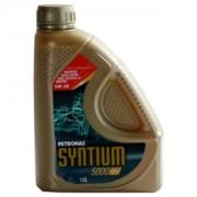Petronas SYNTIUM 5000 FR 5W-30 1 liter doos