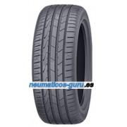 Pirelli Scorpion A/T Plus ( 235/65 R17 108H XL )