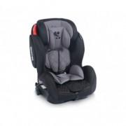 LORELLI autosedište titan isofix 9-36kg black&grey 2017 10071021703