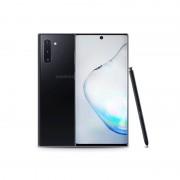 Samsung Galaxy Note10 256 Gb Negro (Aura Black) Libre